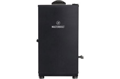 Masterbuilt Digital Electric Smoker By Masterbuilt Store