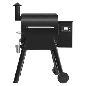 best pellet grill and smoker