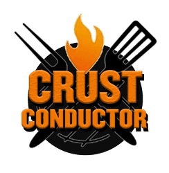 CrustConductor