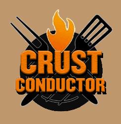 CrustConductor