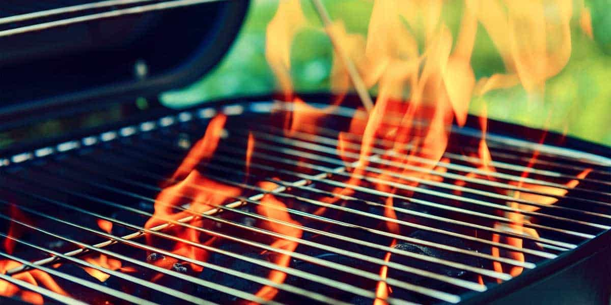 Are Charcoal Grills Worth It?